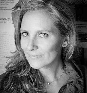 La verdad sobre la Pandemia: Entrevista a Cristina Martín sobre su último libro de investigación