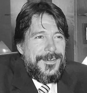 El genetista Dr. Marcelo Martinez plantea dudas más que razonables acerca de los riesgos de las vacunas experimentales Covid19