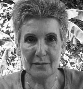 Dra. Maria Jose Martinez Albarracin