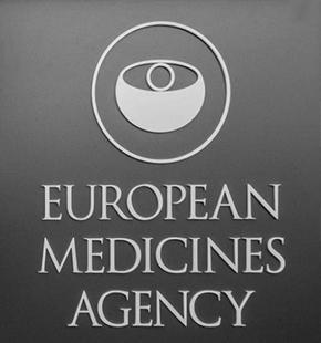 Informe Definitivo con el que 12 destacados científicos  de la UE piden detener la vacunación contra Covid