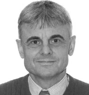 Experto Virólogo de la GAVI y de la Fundación Gates: pide a la OMS que se detenga el programa de vacunas Covid-19 inmediatamente