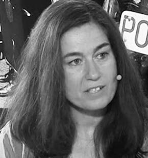 Negacionistas o Afirmacionistas: La Dra. Natalia Cancelo denuncia los tratamientos inadecuados y abandono de nuestros mayores como causa del mayor porcentaje de muertes